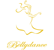 Hasina Bellydance